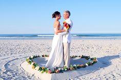 Lora Lynne's Weddings, Photography Wedding Bride, Our Wedding, Grooms, Brides, Weddings, Photography, Boyfriends, Wedding, The Bride