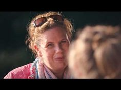 Pickwick: de Tea Topic van Beau - YouTube