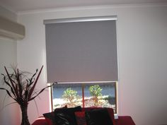 Theatre Curtain Cassettes | Custom Designed & Made Curtain Fabric, Curtains, Exterior Blinds, Kitchens And Bedrooms, Curtain Designs, Room Darkening, Shutters, Man Cave, Theatre