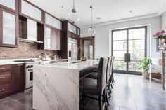 10 Beautiful Brooklyn Houses You Can Rent This Summer - Summer Flings - Curbed NY