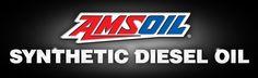 See AMSOIL Diesel Oil at http://shop.syntheticoilandfilter.com/motor-oil/diesel/