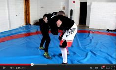MMA training techniques led by Attila Végh - Part 6 Mma Training, Combat Sport, Basketball Court, Led, Sports, Attila, Sport, Martial Art, Martial Arts