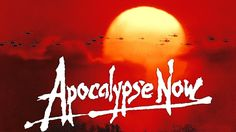 Apocalypse Now The Game Moves To A New Home