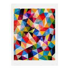 space shapes Book Illustration, Home Accessories, Duvet Covers, House Design, Shapes, Throw Pillows, Quilts, Blanket, Children