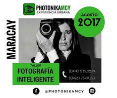 Únete a este espectacular taller de fotografía junto a  @photonikamcy  LA FOTOGRAFÍA ES CLAVE EN TU EMPRENDIMIENTO Y BUEN POSICIONAMIENTO. Entra en el mundo de la fotografía con el taller FOTOGRAFÍA INTELIGENTE y explora el su verdadero poder. Aprende desde cero en nuestro Nivel Básico diseñado para ti donde adiestramos tu ojo creativo. Para mayor información deja tu email abajo y te mandamos todos los detalles.  Somos @photonikamcy - Experiencia Urbana.  Buenas Noches.  #photonikamcy…