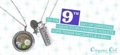 www.samanthabradford.origamiowl.com 9th Day of Christmas Twelve Days of Christmas Sale #twelvedaysofchristmas #12daysofchristmas #iamenough #giftideas #christmasgiftideas #shopping