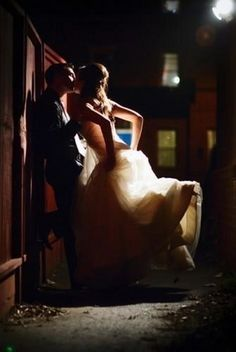 (Wedding Photoography Poses Wallpttrns) 23
