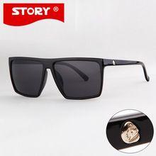 98 Best Sunglasses images  c196cf12f8