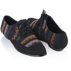Oxfords Shoes Forever 21 | Shop > Shoes > Oxfords > Forever 21 oxfords >