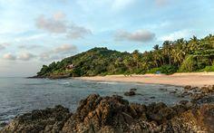 Koh Lanta, Thailand - Best Secret Beaches on Earth | Travel + Leisure