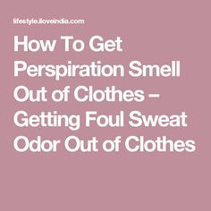 Cleaning On Pinterest Cleaning Schedules Cleaning And
