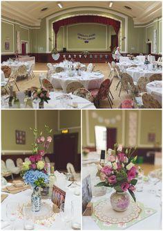 Thomas morton hall wedding google search wedding venues vintage floral diy wedding riddles court and thomas morton hall edinburgh junglespirit Choice Image