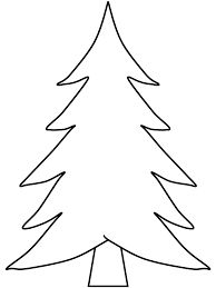 christmas tree wallpaper Tree Coloring Pages Ideas For Children - Free Coloring Sheets Christmas Tree Outline, Christmas Tree Stencil, Christmas Tree Printable, Christmas Tree Coloring Page, Christmas Tree Template, Christmas Tree Wallpaper, Christmas Tree Drawing, Christmas Tree Pictures, Christmas Tree Pattern