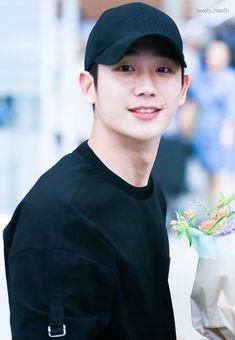 Actors Male, Cute Actors, Asian Actors, Korean Actors, Actors & Actresses, Korean Star, Korean Men, Drama Korea, Korean Drama