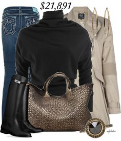 """Hidden Wealth Contest #3"" by angkclaxton on Polyvore"
