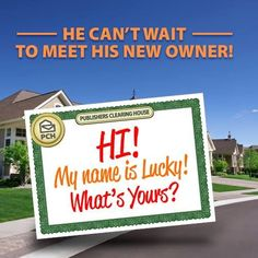 pch prize patrol with a big check champagne and balloons - PIPicStats Instant Win Sweepstakes, Online Sweepstakes, Pch Dream Home, Win For Life, Winner Announcement, Diana, Publisher Clearing House, Congratulations To You, Winning Numbers