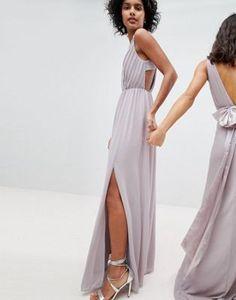 5ef18d75efd8 Discover Fashion Online Brudklänningar, Dress Outfits, Countryklänningar,  Tärnklänningar, Mode, Brudtärnor,