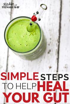 Detox Diet Drinks, Natural Detox Drinks, Detox Diet Plan, Fat Burning Detox Drinks, Body Detox Cleanse, Full Body Detox, Health Cleanse, Stomach Cleanse, Gut Health
