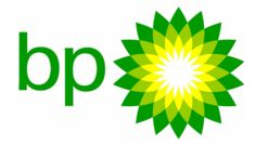 Petroleum Company BP Searches Shared Projects with Blockchain Companies