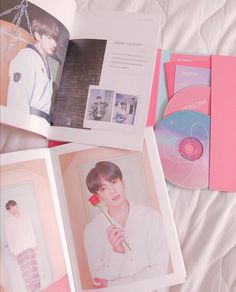 Jungkook Hot, Bts Photo, New Room, Persona, Albums, Army, Polaroid Film, Journal, Kpop