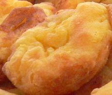 ⇒ Le nostre Bimby Ricette...: Bimby, Crocchette di Zucca e Philadelphia
