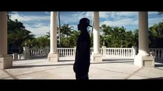 *NEW NEW* FUSE ODG - Dangerous Love ft. Sean Paul (Official Music Video)