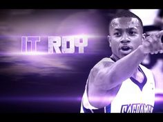 Kings' campaign to promote Isaiah Thomas for the NBA 2011-2012 Rookie of the Year Award.