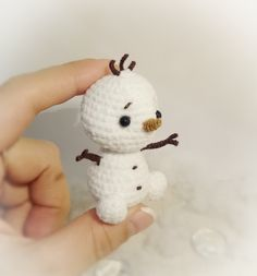 Hello… If you don't know how to often crochet and needles, read our shares. Lion Crochet, Kawaii Crochet, Crochet Amigurumi Free Patterns, Cute Crochet, Crochet Animals, Baby Blanket Crochet, Crochet Dolls, Crochet Baby, Crochet Animal Amigurumi