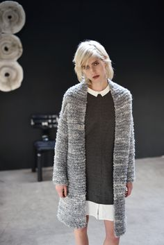 Fall 2016 - Nordic Talking - Summum Woman