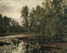the-overgrown-pond-domotcanovo-1888.jpg (1000×793)