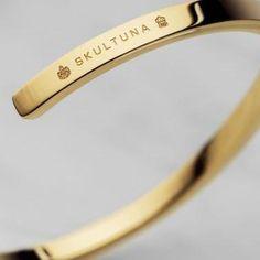 Laptop Case, Ipad Case, Bangles, Bracelets, Toiletry Bag, Cartier Love Bracelet, Luxury Gifts, Gifts For Him, Plating