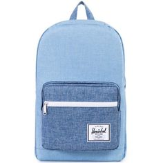 575f7001513 Herschel Supply Co. Pop Quiz Backpack