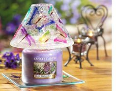 yankee candle summer kiss | love, love, love ♥ | Pinterest ...