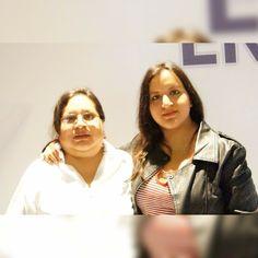 La graduación de mamá #mom #inteligente #unica
