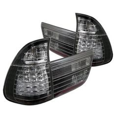 Spyder Auto has been serving the automotive industry for over a decade while providing quality parts with extraordinary customer service. What makes Spyder Auto unique is our penchant for not only designing Led Tail Lights, Car Lights, Bmw X5 E53, Red Smoke, Bar Led, Projector Headlights, Philips, Bmw Cars, Car Manufacturers