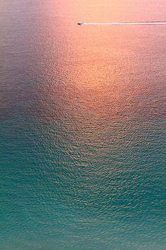 ✯ The Sea