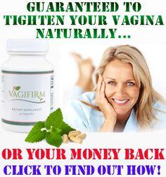 vagina tightening gel, vagina tightening cream, vagina tightening gel in Pakistan,Call for :03346725725 Call for :03244562447