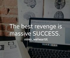 Best You are in the right place about studying motivation meme Here we offer you the most beautiful Exam Motivation, Study Motivation Quotes, Study Inspiration, Motivation Inspiration, Study Hard Quotes, Medical Quotes, School Quotes, College Quotes, Motivational Quotes For Students