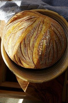 Copycat Recipes, Bread Recipes, Nut Free, Dairy Free, Bread And Pastries, Sourdough Bread, Bon Appetit, Kids Meals, Appetizers