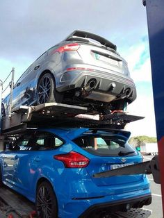 41 Ford Focus Rs Ideas In 2021 Ford Focus Rs Ford Focus Focus Rs