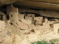 10 Hidden Natural US Wonders; Gila Cliff Dwellings National Monument in New Mexico. Visitors can tour the village they built in five caves of Cliff Dweller Canyon. Day hikes in the Gila and Aldo Leopold Wildernes areas are popular activities, and there are also several nearby hot springs.