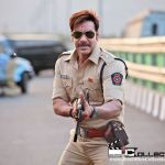 Singham Returns continued to perform well on its 1st Weekend at the domestic box office, as the movie managed to collect₹ 24.50 Crore on its 3rd Day i.e. 1st Sunday at the domestic box office. Now the movie Singham Returns first weekend total domestic...