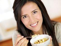 Ballaststoffreiche Ernährung: so funktioniert's | eatsmarter.de