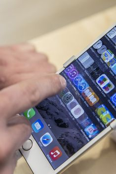 You probably didn't know your iPhone could do this