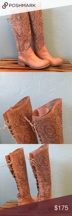 Sundance Lucera Boot