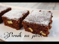 Cakepops, Cupcakes, Food, Youtube, Cupcake Cakes, Cake Pop, Cake Pops, Essen, Meals