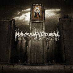 Heaven Shall Burn - Deaf to our prayers Cds For Sale, Shops, Extreme Metal, Live Set, Trash Polka, Cd Album, Death Metal, Music Bands, Burns