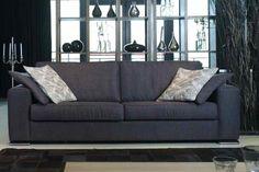 Juno Sofa, Couch, Furniture, Home Decor, Settee, Settee, Decoration Home, Room Decor, Home Furnishings
