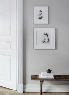 greige-color-paint-italianbark-interiordesignblog-2