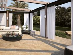 <h1>Patio</h1><p>Your patio can be as stylish and attractive as the interior of your home, thanks to our collection of patio products. Choose from slate tile and mosaics, travertine, marble or porcelain tile and much more to give your outdoor area a fashionable upgrade. And with our low prices, you can decorate the great outdoors on a budget.</p>